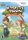 Harvest Moon: Tree of Tranquility Image