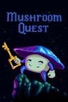 Mushroom Quest Image