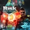 Risk: Urban Assault Image