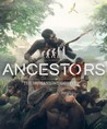 Ancestors: The Humankind Odyssey Image