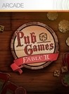 Fable II Pub Games Image