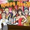 Happy Hour! Image