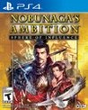 Nobunaga's Ambition: Sphere of Influence Image