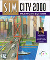 SimCity 2000: Network Edition Image