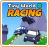 Tiny World Racing
