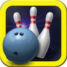 Swift Bowling 3D Image