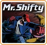 Mr. Shifty Image
