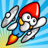Wacky Rocket Image