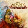 The Wizards: Enhanced Edition Image