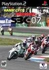 Hannspree Ten Kate Honda: SBK-07 Superbike World Championship Image