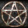 Paranormal Activity: Sanctuary Image