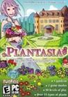 Plantasia Image
