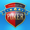 Shahi India Poker Image