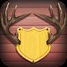 Hunting Animals 3D Image