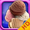 Ice Cream Maker-Cooking game Image