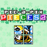 Pic-a-Pix Pieces 2 Image