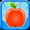 A Fruit Connect Dash Match 3 Blitz Pro Image