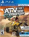 ATV Drift & Tricks: Definitive Edition Image