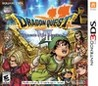 Dragon Quest VII: Fragments of the Forgotten Past Image