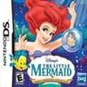 Disney's The Little Mermaid: Ariel's Undersea Adventure Image
