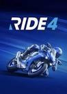 RIDE 4 Image
