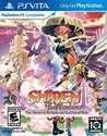Shiren the Wanderer: The Tower of Fortune and the Dice of Fate Image