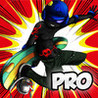 Awesome Fun Stick-man Skate-r Run Game-s For Boy-s Pro Image