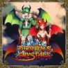 Demon's Crystals Image