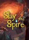 Slay the Spire Image