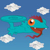 Tamarro Volador Image