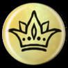 Mel's Badge Game Image