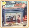 Automachef Image