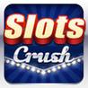 Slots Crush Image