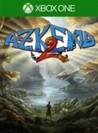 Azkend 2: The World Beneath Image