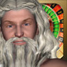 +777+ Zeus Roulette - Vegas Style Double-Down Casino Game With Real Blackjack Pro Image