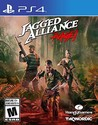 Jagged Alliance: Rage! Image