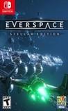 EVERSPACE: Stellar Edition Image