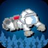 Gravity Man - Super Space Edition Image
