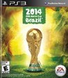 2014 FIFA World Cup Brazil Image