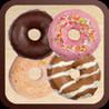 More Donuts! by Maverick Image