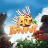 Ace Banana Image