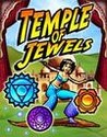 Temple of Jewels Image
