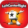 LeftCenterRight Image