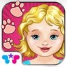 Babies & Puppies - Care, Dress Up & Play Image