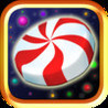 Candy Dots Puzzler - A Cool Connecting Dots Puzzle For Kids Image