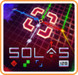 SOLAS 128 Product Image