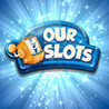 Our Slots Image