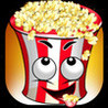The Popcorn Tap Game Image