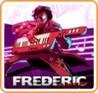 Frederic 2: Evil Strikes Back Image