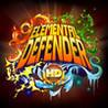 Elemental Defender HD Full Image